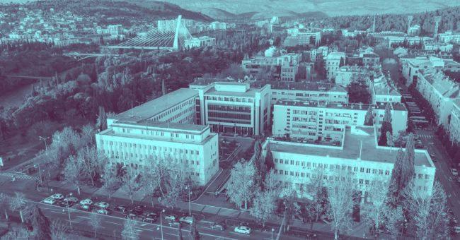 Montenegro Employer of Record