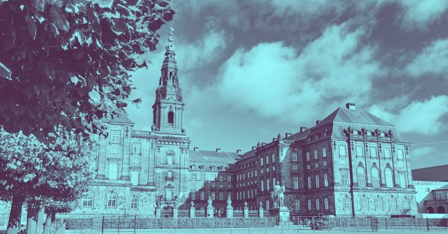 Denmark-employer-of-record