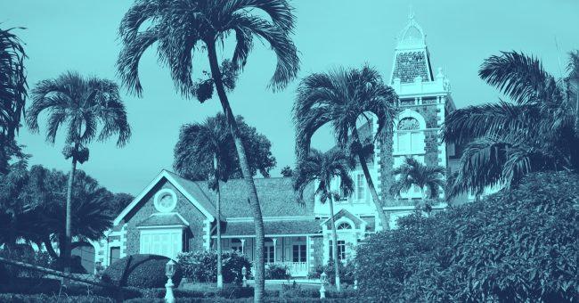 Payroll in Saint Lucia