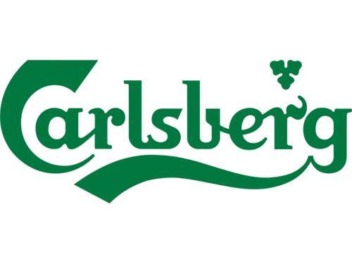 carlsberg-beer-500-375