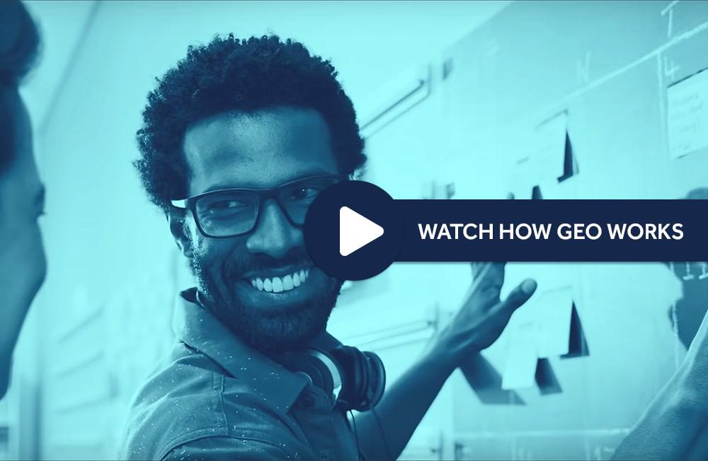 geo-video-still