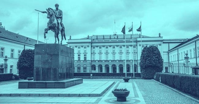 Poland-employer-of-record
