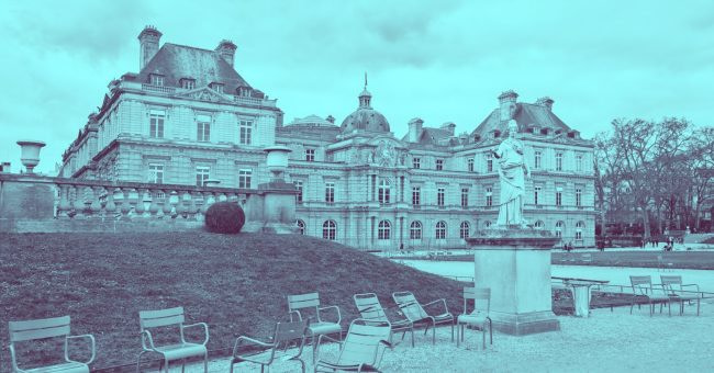 Payroll in Luxembourg