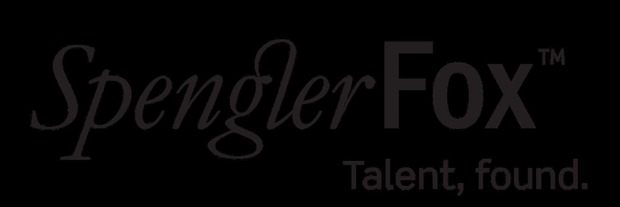 Spengler Fox
