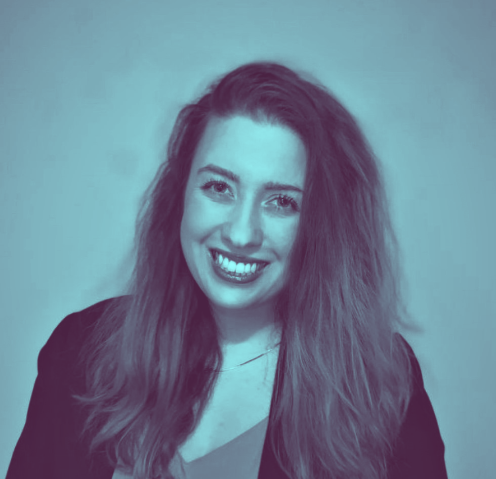 - Sabrina Stusinski, Safeguard Global HR manager in the Nordic region