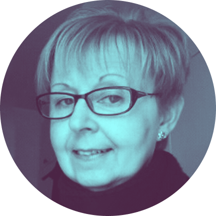 - Sue Rowbottom, Safeguard Global HR manager in the U.K.
