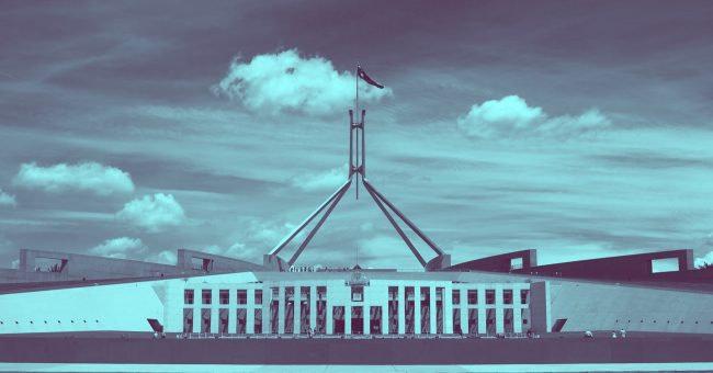 Payroll in Australia