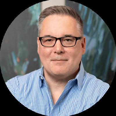 Brian Dames - safeguard Global