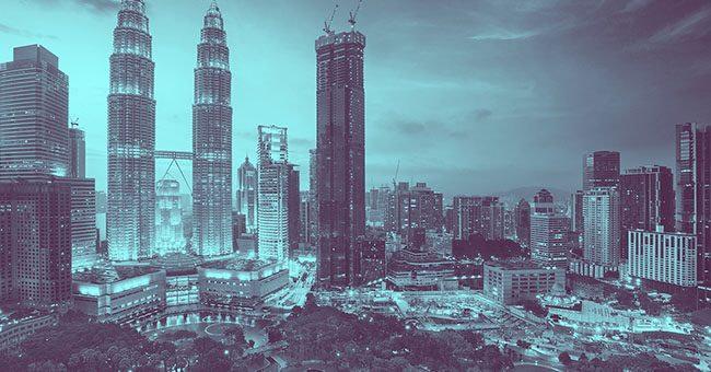 Malaysia Employer of Record