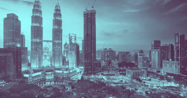 Payroll in Malaysia