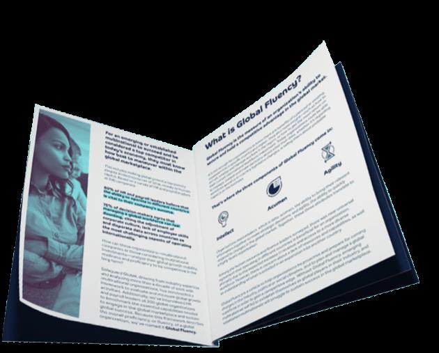 global-fluency-booklet-inside.png