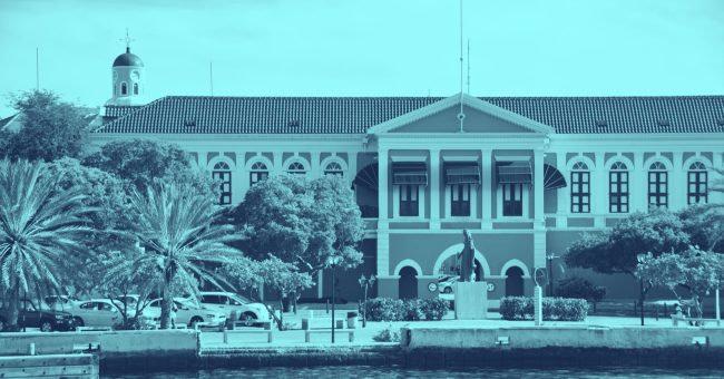 Payroll in Curacao
