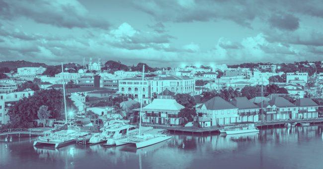 Payroll in Antigua and Barbuda